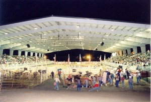 arena300