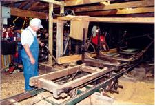 sawmill1